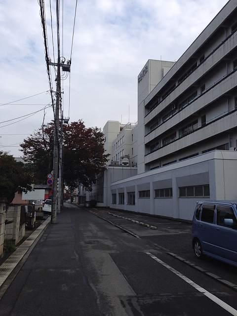 病院裏通り.jpg