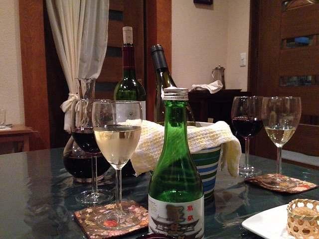 白ワイン赤ワイン冷酒.jpg