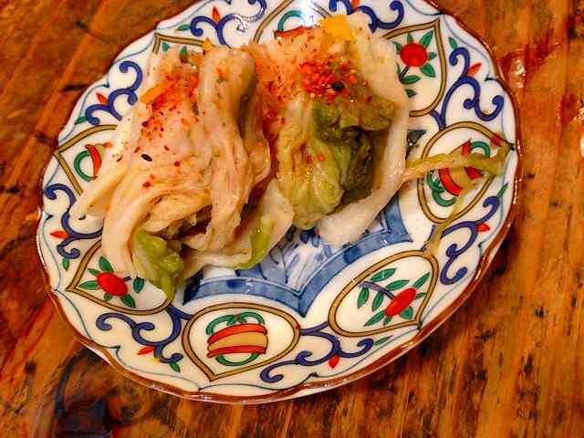 白菜漬(辛いです).jpg