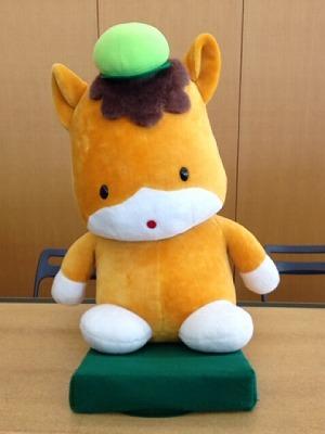 県庁のぐんまちゃん3.jpg