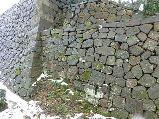 石垣3.jpg