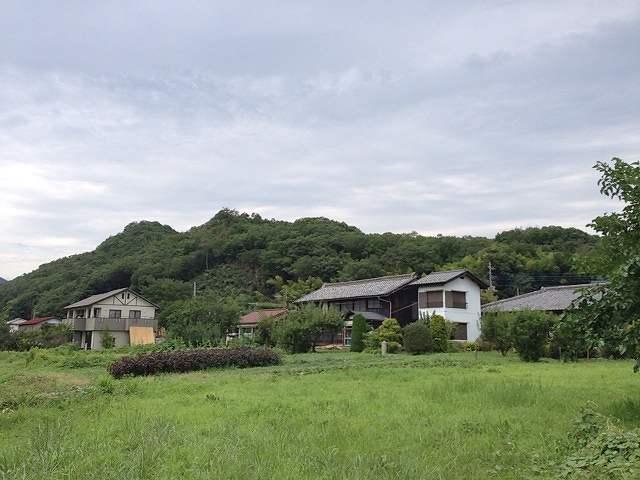 神成城推定地.jpg