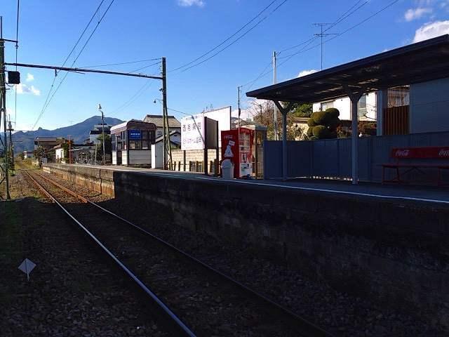 神農原駅.jpg