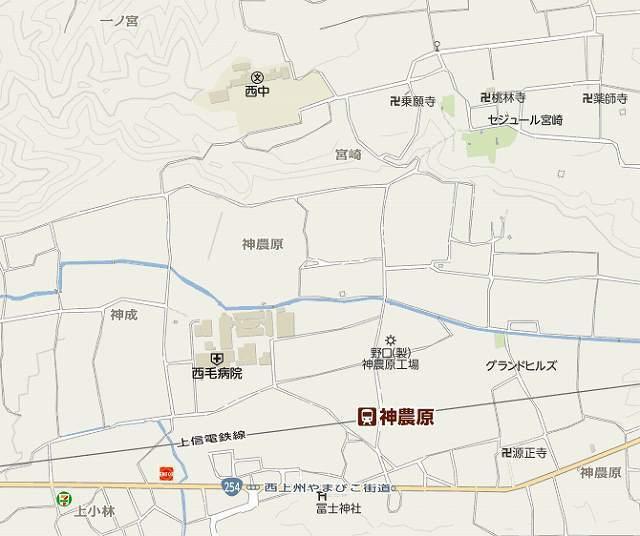 神農原~宮崎城(西中)地図.jpg