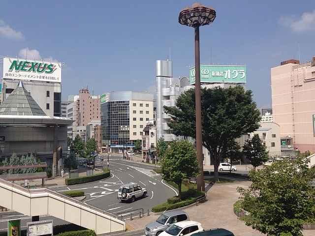 第二の故郷駅前1.jpg