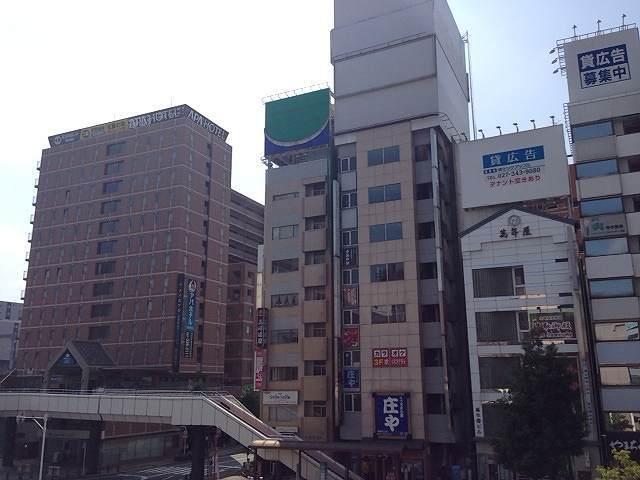 第二の故郷駅前4.jpg