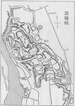 箕輪城縄張図.jpg