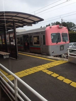 粕川駅で車両行き違い.jpg