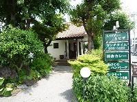 緑の入口2.jpg