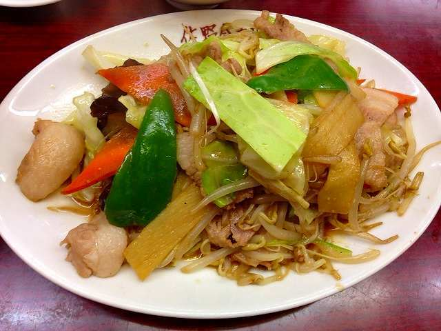 肉野菜炒め2.jpg