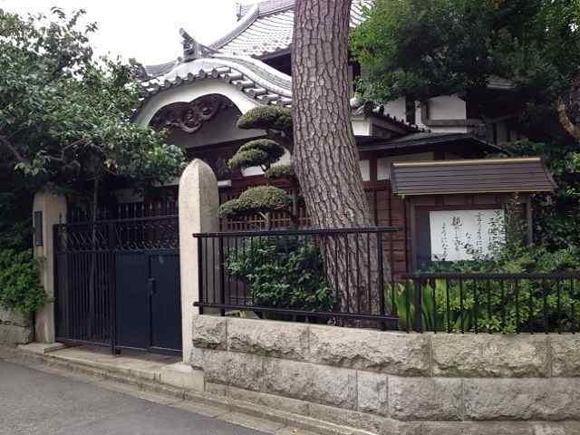 興禅寺.jpg