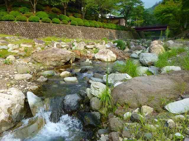 船山川5.jpg