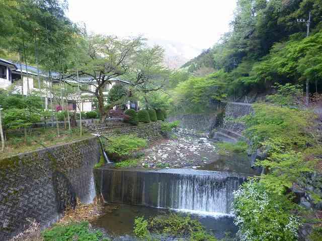船山橋の上から1.jpg
