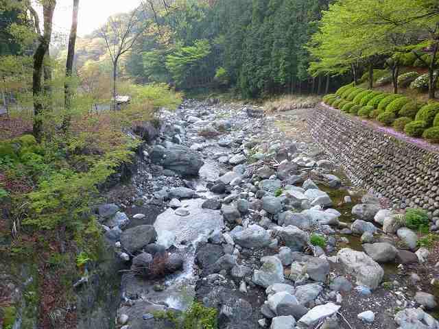 船山橋の上から2.jpg