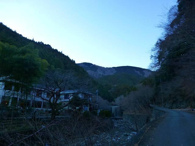 船山館と御殿山.jpg