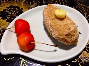 蕎麦稲荷.jpg
