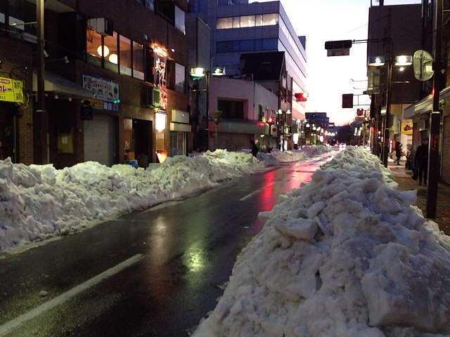 薄暮と残雪1.jpg