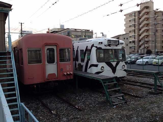 薄暮の高崎駅2.jpg
