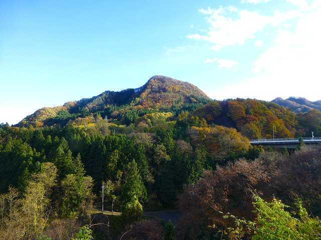 西の山.jpg