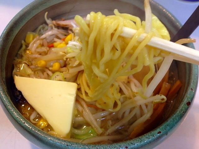 西山製麺.jpg