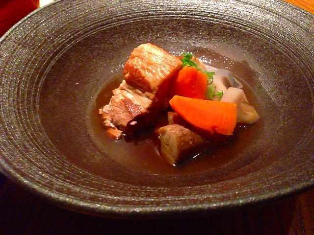 角煮と根菜炊き合わせ.jpg