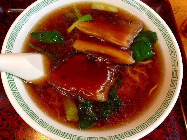 角煮麺1.jpg