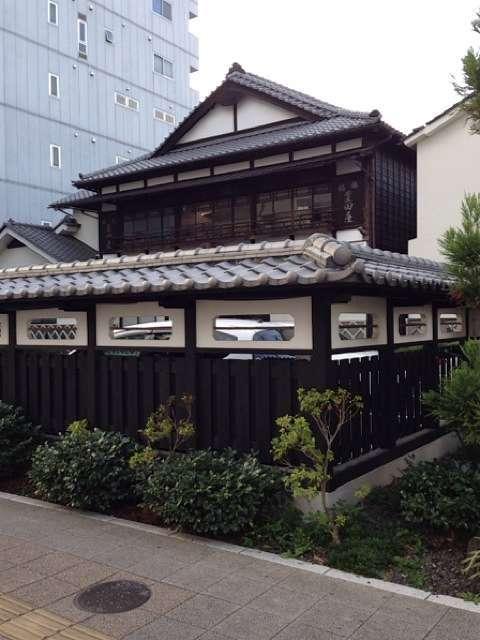 豊田旅館1.jpg
