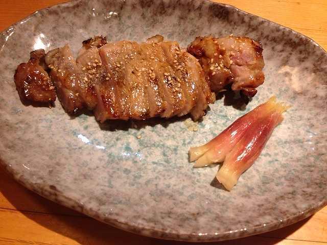 豚ロース西京焼.jpg