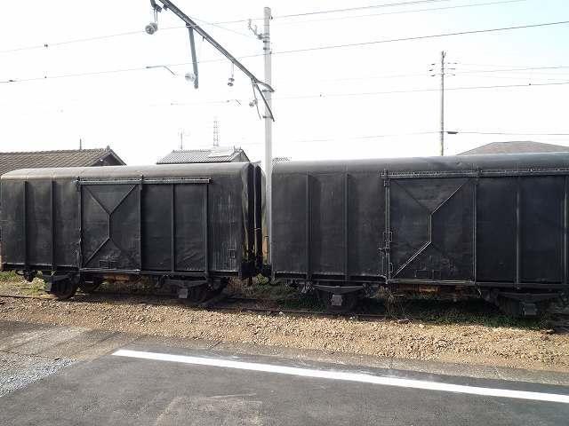 貨物の廃車体.jpg