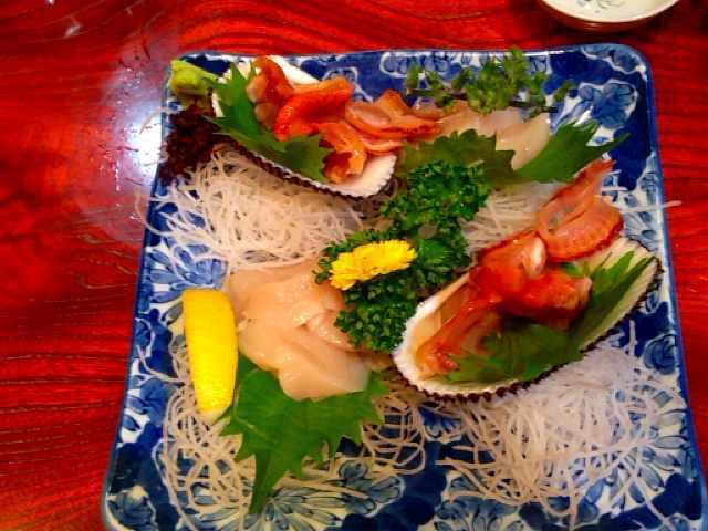 赤貝とホタテ.jpg