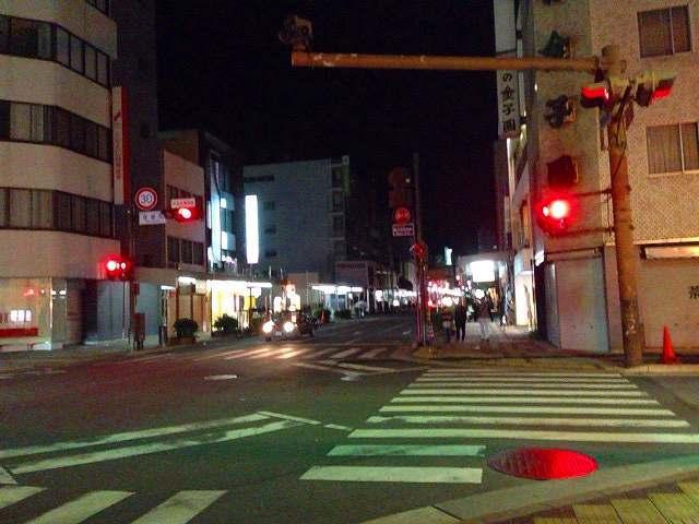 連雀町交差点.jpg
