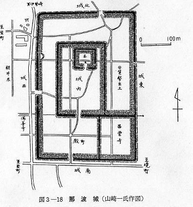 那波城は平城だった?.jpg