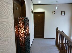 部屋は2室-2.jpg
