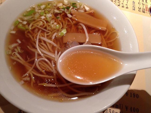 醤油スープ.jpg