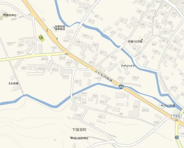 里見城地図.jpg