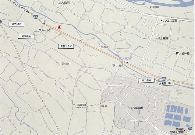 里見橋台MAP.jpg