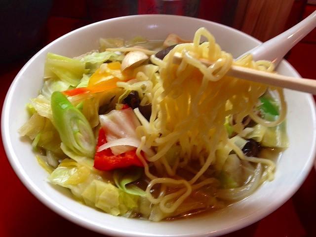 野菜そば麺.jpg
