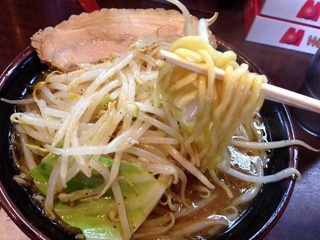 野菜と麺.jpg