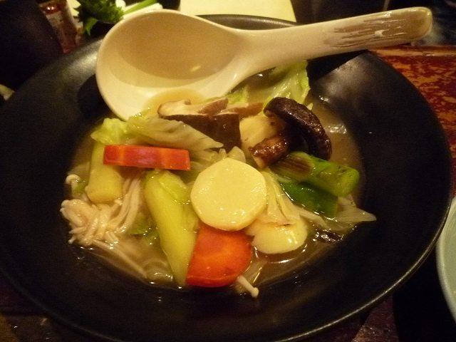 野菜旨煮.jpg