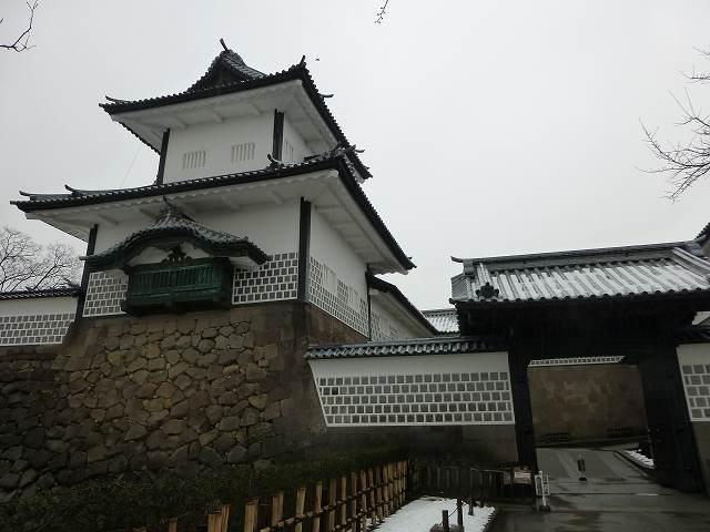 金沢城2.jpg