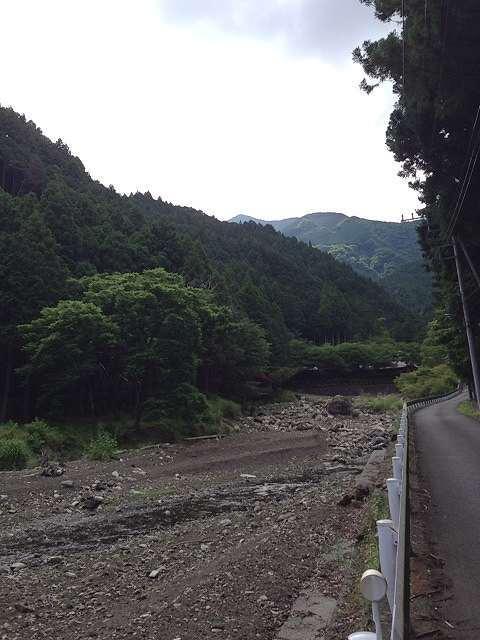 鉈取林道1.jpg