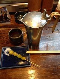 銀杏&チロリ.jpg