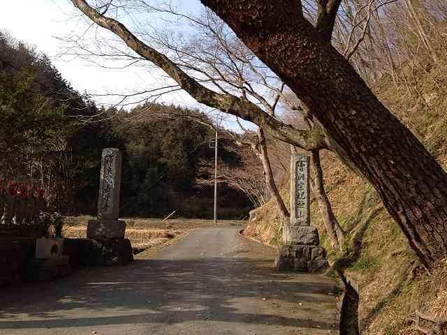 長学寺入口.jpg