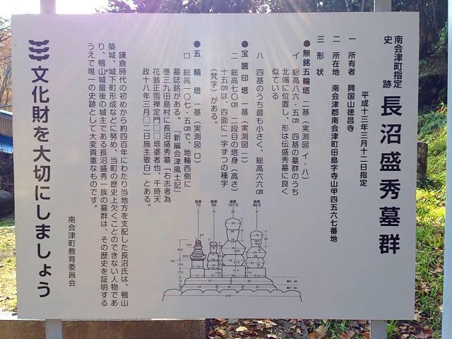 長沼盛秀墓群解説.jpg