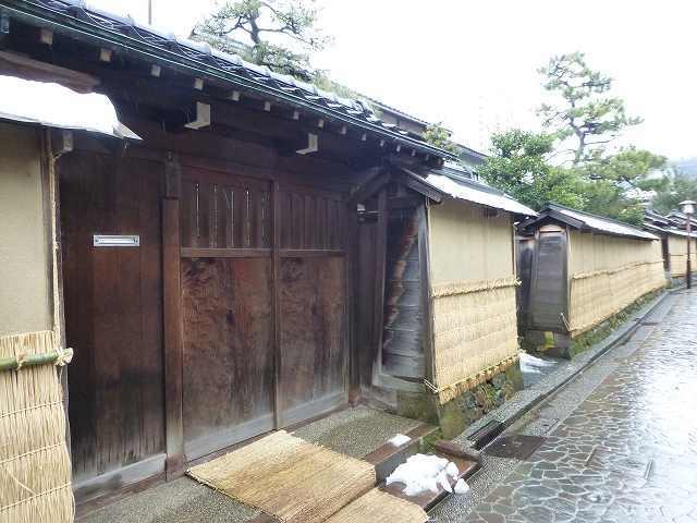 長町武家屋敷跡10.jpg