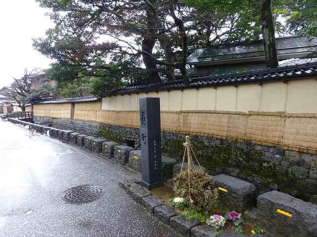 長町武家屋敷跡2.jpg