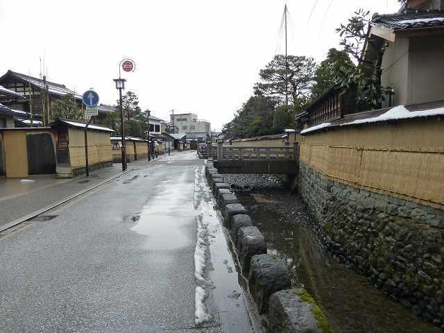 長町武家屋敷跡6.jpg