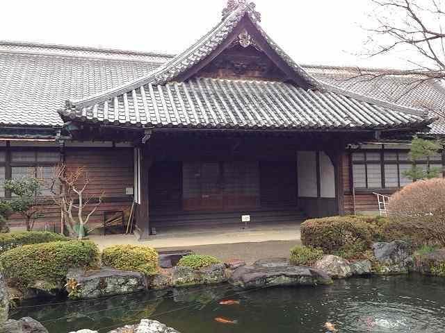 陣屋の建物3.jpg