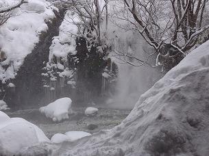 除雪雪1.jpg