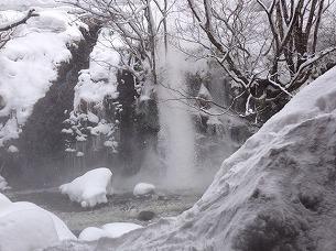 除雪雪2.jpg